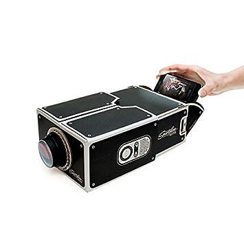 Smartphone Projector: Amazon.es: Electrónica