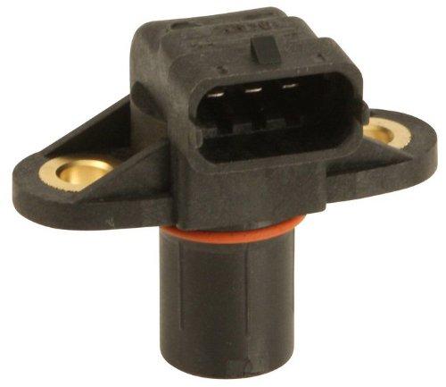 (OE Aftermarket Camshaft Position Sensor Original)