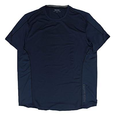 Calvin Klein Performance Athletic T-Shirt For Men