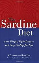 The Sardine Diet