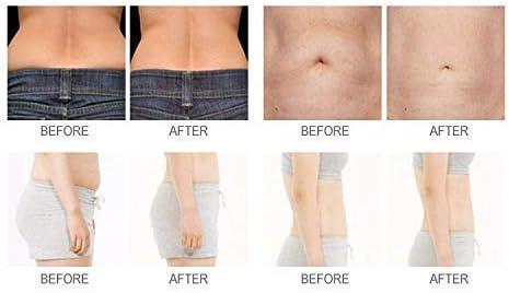 DIA Protable 650nm Liposuction Lipolaser Lipo Laser Body Slimming Beauty Machine 6