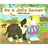 I'm a Jolly Farmer, Julie Lacome, 1564028399