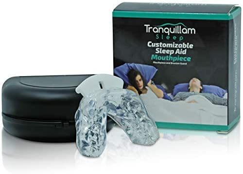 Tranquillam Sleep Custom Molded Guard product image