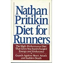 Diet for Runners