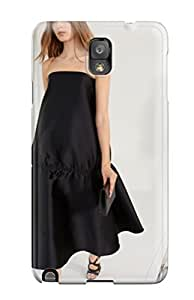 Tilda Lindstam Case Compatible With Galaxy Note 3/ Hot Protection Case