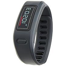 Garmin Vivofit Activity Tracker Bundle (Slate)
