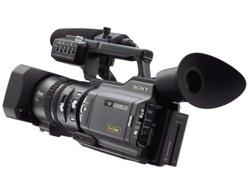 sony video camera price list 2013. amazon.com : sony professional dsr-pd170 3 ccd minidv camcorder with 12x optical zoom (discontinued by manufacturer) mini dv digital camcorders camera \u0026 video price list 2013