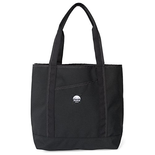 Flowfold Cordura Porter 16L Tote Bag - Made in USA