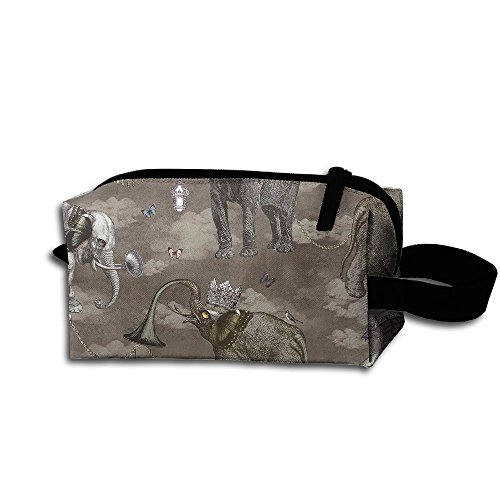 Maclaren Quest Storage Bag - 2