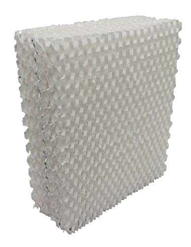 (Humidifier Filter for AirCare 1043 Super Wick Bemis Essick Air)