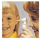 Ezy Dose Kids Medi Scope Kit   7-in-1 Tool for