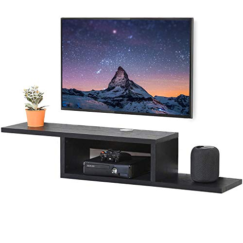 Best Audio Video Shelving