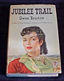 img - for Jubilee Trail book / textbook / text book