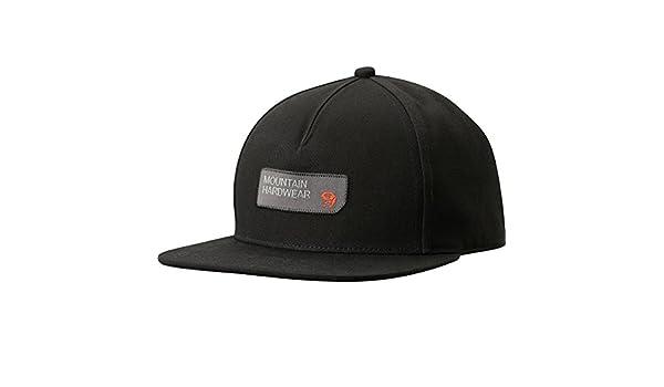 1e4b13897d0ae Amazon.com  Mountain Hardwear Unisex Clockwork Hat