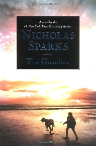 an analysis of the novel the notebook by nicholas sparks Nicholas charles sparks  sparks wrote his breakthrough novel the notebook in his spare time while selling  11 of nicholas sparks' novels have been #1 new.