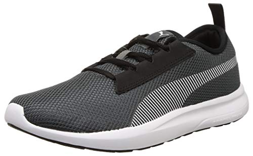 Puma Mens Raymax Idp Running Shoe