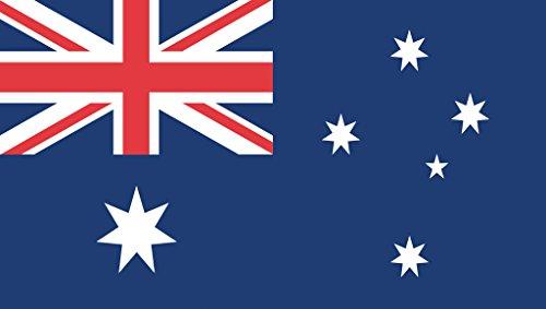 australia-flag-vinyl-decals-stickers-two-pack-cars-trucks-vans-walls-laptops-full-color-2-3-x-5-in-d