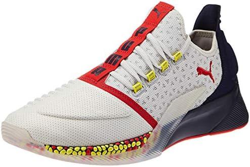 Puma Xcelerator Running Shoes For Men