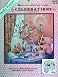 img - for Celebrations: Honeycomb Fabric Crafts book / textbook / text book