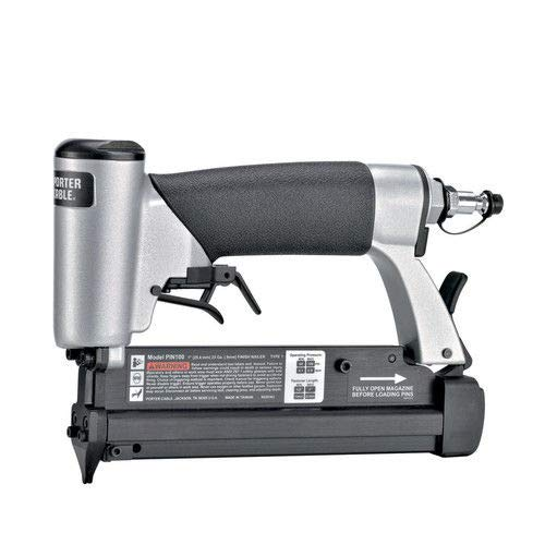 PORTER-CABLE PIN100 1/2-Inch to 1-Inch 23-Gauge Pin Nailer by PORTER-CABLE