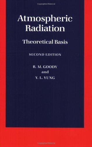goody atmospheric radiation - 5