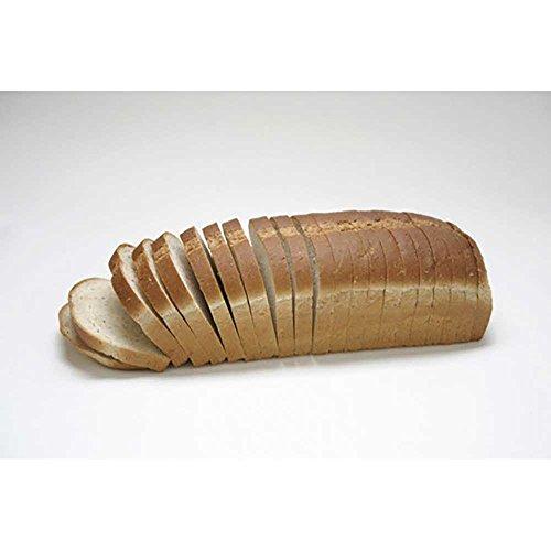 split bread - 6