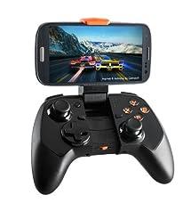 POWER A MOGA Pro Power - Electronic Games