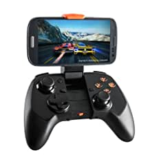 PowerA MOGA Pro Power - Electronic Games