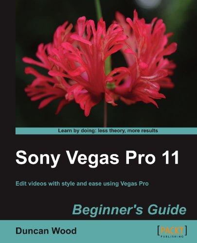 sony a7s picture profile guide
