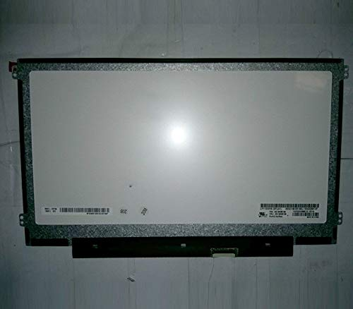 """SP LP116WH8-SPA1 11.6/"""" Touch LCD Screen For Lenovo Chromebook N22 LP116WH8 A1"""