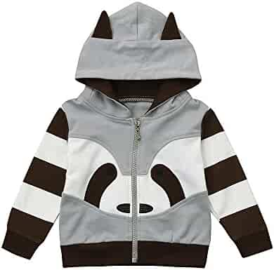 a7f83f983 Shopping Thank - Clothing - Baby Girls - Baby - Clothing