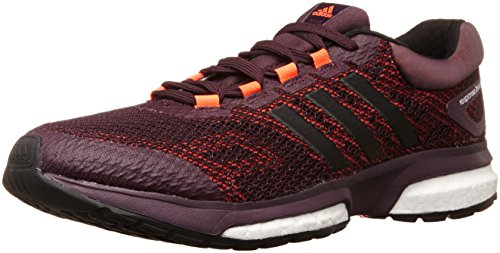 running F14 1 Performance Ftw Black adidas Rouge Red de Response homme Running Boost Rich Chaussures White dvwqX7w