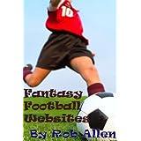Fantasy Football Websites