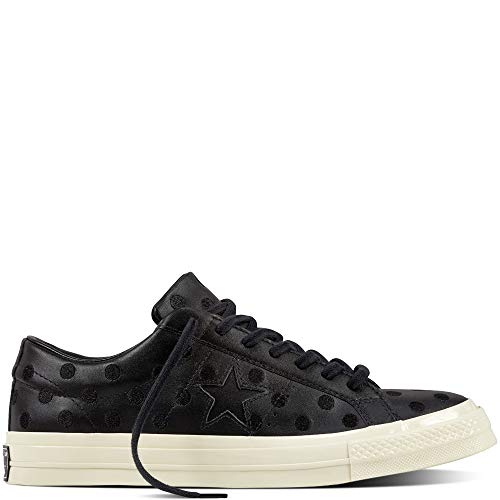 Ox 'Dot '74 Converse One Star Pack' 155716C tqFS1