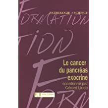 Le Cancer du Pancreas Exocrine