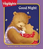 img - for Good Night (Highlights) book / textbook / text book