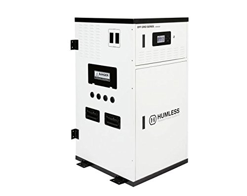 Humless-Home-Plus-Solar-Power-Storage-WhiteBlack-31201200