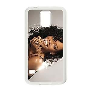 Rihanna Phone Case for Samsung Galaxy S5