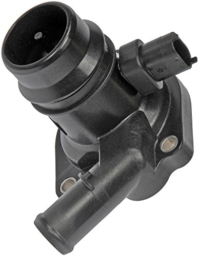 Dorman 902-808 Engine Coolant Thermostat Housing