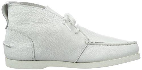 L Misu Uomo White Ginnastica Bianco Alte da 120 Shoe Scarpe The Bear wat4tE