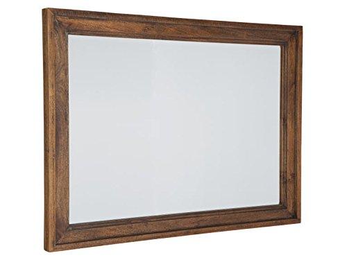 Hekman Furniture 23768 Mirror by Hekman Furniture