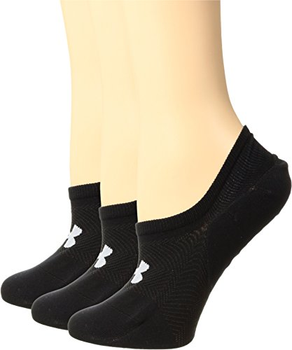Under Armour Womens Essential Ultra