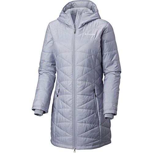 Most bought Athletic Womens Down & Down Alternative