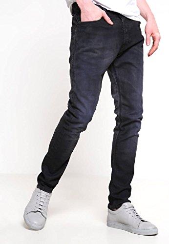 DIESEL TEPPHAR 0856N - Jeans Slim Fit - 0856n Herren Gr. W32/L30
