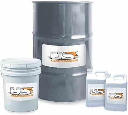 Shopping US Compressor - Oils & Fluids - Automotive on