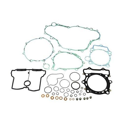 Athena P400485850029 Complete Engine Gasket Kit [並行輸入品]   B07PKM2PGL