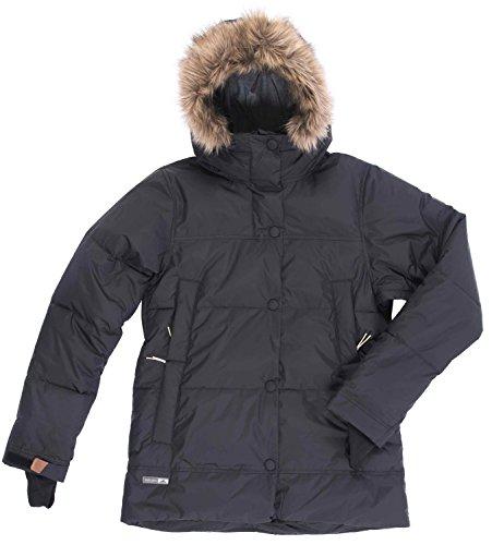 Xs Womens Snowboard Jacket - 9