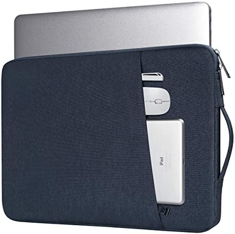 11 6 12 3Inch Laptop Chromebook ThinkPad Samsung