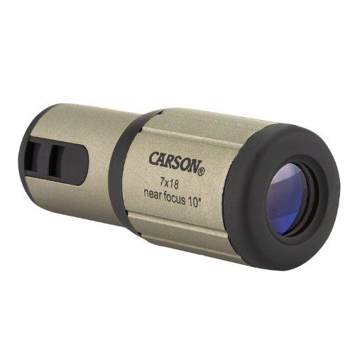 carson-closeup-7x18mm-close-focus-monocular-cf-718