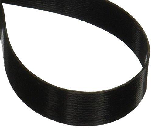 eureka vacuum belt type s - 4